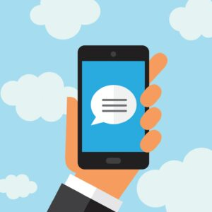 How Chatbots Help Increase Email Marketing and Automation