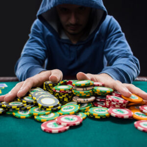 How does Gambling Affect the Economy?